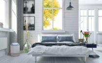 Как выбрать увлажнитель воздуха  для квартиры: от выбора до рейтинга моделей