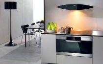 Как выбрать вытяжку для кухни — критерии, советы профи и отзывы