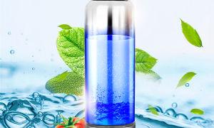 Водородный ионизатор воды: полезно или нет?