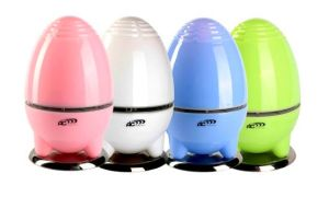 Ионизатор- воздухоочиститель воздуха для дома и офиса