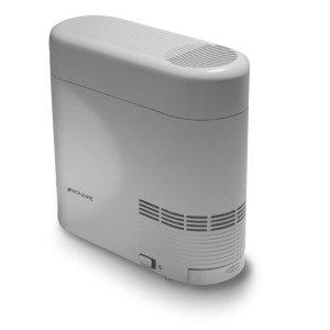 Bionaire CM-1 - замечательное устройство по соотношению цены и качества