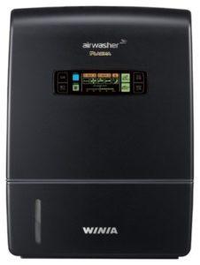 Winia AWX-70 - современный и функциональный климатический комплекс с функцией увлажнения