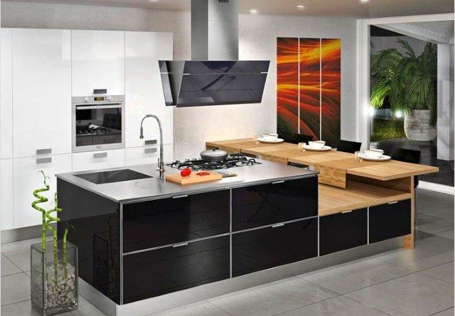 Перед тем, как выбрать вытяжки кухонные, необходимо обратить внимание на их мощность, вид крепления, дизайн и дополнительные функции