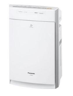 Японский ионизатор воздуха Panasonic F-VXH50