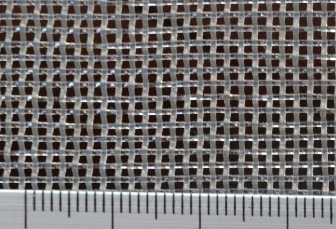 Фильтры для вентиляции на основе полиамида