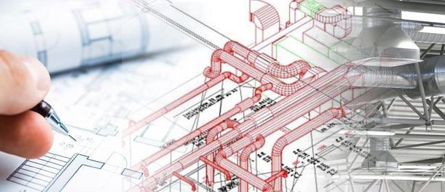 Как правильно проектировать систему вентиляции